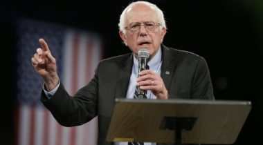 Where Bernie Sanders is right about Scandinavia